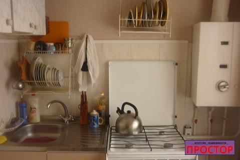 3х-комнатная квартира в Кинешме, р-он Гагарина - Фото 5