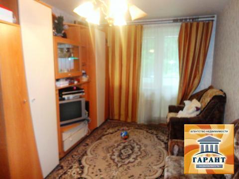 Аренда 1-комн. квартира на ул. Гагарина д.61-а - Фото 1