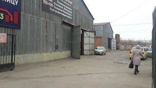 Продажа склада, Астрахань, Красная Набережная улица - Фото 1