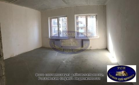 Продается квартира строй вариант в комфортном, новом доме. - Фото 2
