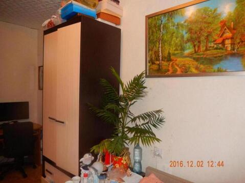 Продажа комнаты, Белгород, Ул. Спортивная - Фото 2