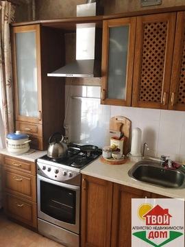 Продам 4-к квартиру в г. Балабаново, ул.Гагарина 9 - Фото 2