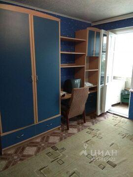 Продажа квартиры, Йошкар-Ола, Ул. Павленко - Фото 1