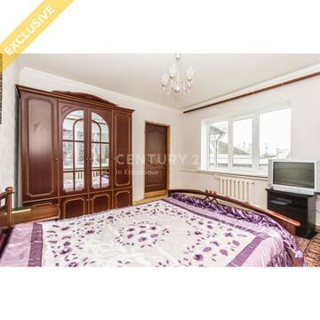 Продаю дом 179 кв.м 6 сот. 2 этажа в пос. Яблоновский - Фото 3