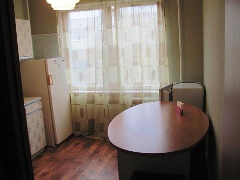 Сдам в Чехове 2 квартиру - Фото 5