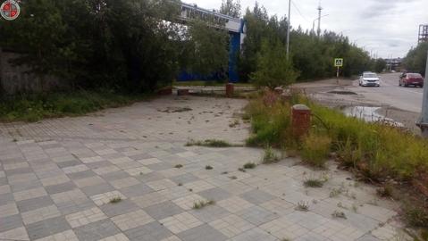 Продажа торгового помещения, Нижневартовск, Кузоваткина Улица - Фото 2