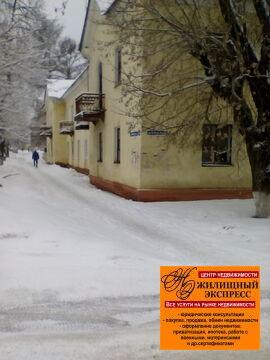 3 ком.кв р-н Поликор - Фото 1