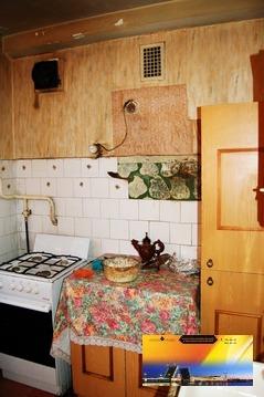 Квартира у метро Проспект Ветеранов- Дешево. Прямая продажа - Фото 4