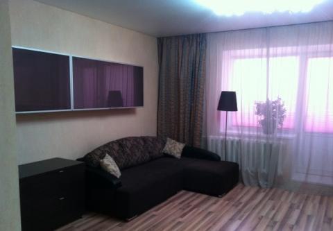 Аренда 2-к квартиры по ул. Савина - Фото 3