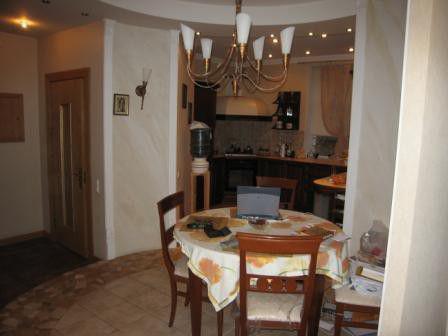 Продажа квартиры, Купить квартиру Рига, Латвия по недорогой цене, ID объекта - 313137324 - Фото 1