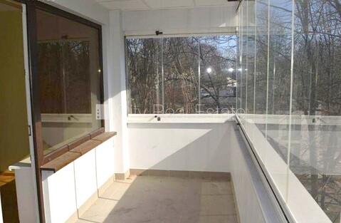 Продажа квартиры, Улица Балдонес - Фото 3