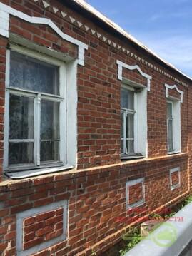 Продаётся 1эт. дом, 80 м2, участок 25 соток - Фото 3