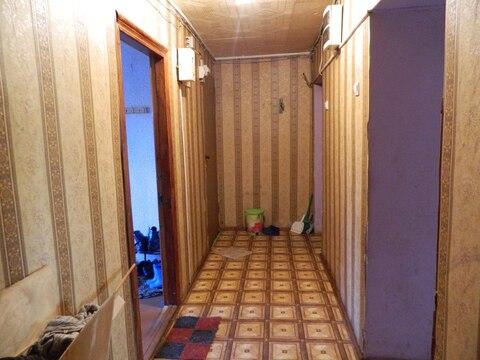 Продам комнату Псковская 4, - Фото 4