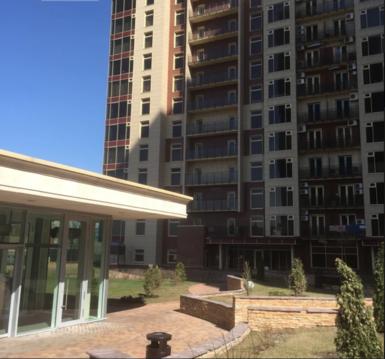 Продажа квартиры, м. Дубровка, Г Москва - Фото 2
