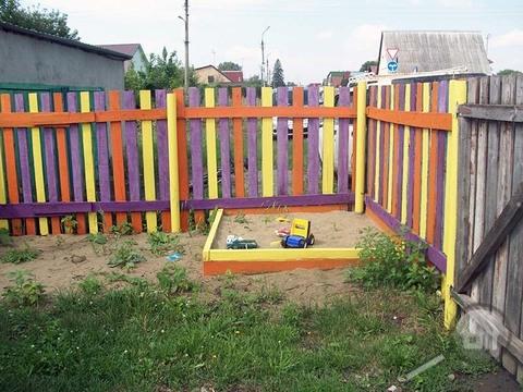 Продается часть дома с земельным участком, ул. Перекоп - Фото 4