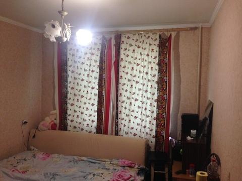 Комната 15,5кв.м. в 3-комн.квартире в центре г.Щелково - Фото 3
