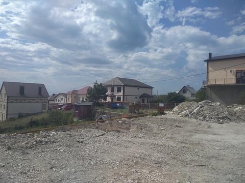 Продажа участка, Геленджик - Фото 4