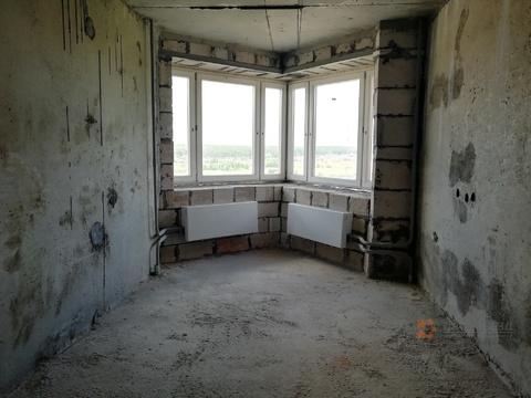 Продается 3 комнатная квартира в г .Чехов, ул.Земская 18 - Фото 3
