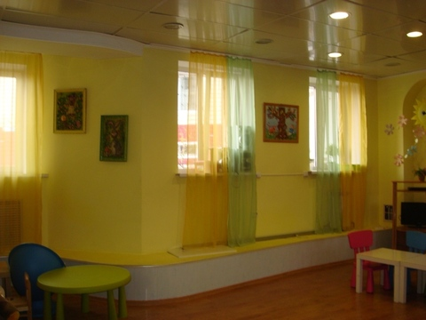 Продается коммерческое помещение в Октябрьском районе г. Иркутск - Фото 3