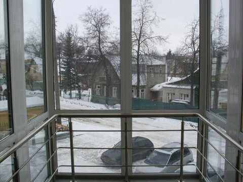 Офис Продам Мусоргского - Фото 1