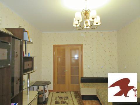 Квартира, б-р. Молодежи, д.20 - Фото 2