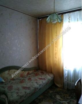 Продается 3 комн. квартира, р-н Русское Поле - Фото 5