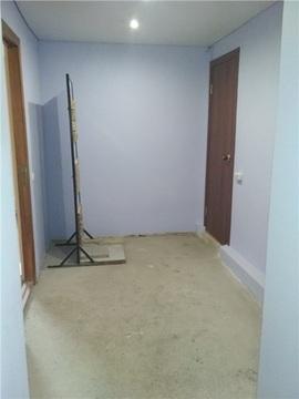 Продаётся помещение свободного назначения 374,5 кв.м. - Фото 5