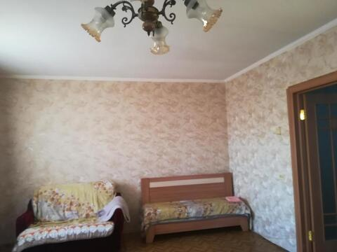 Аренда дома, Белгород, Ул. Драгунская - Фото 2