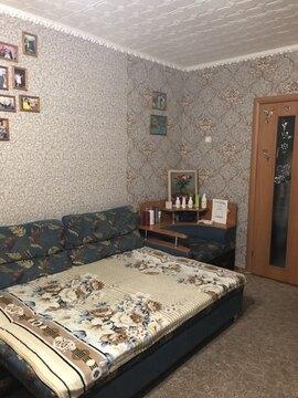 2 х комнатная 57 м.2 - Фото 5