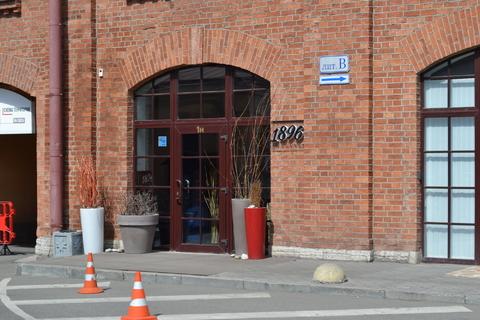 Продам ресторан 116м2, в Адмиралтейском р-не - Фото 2