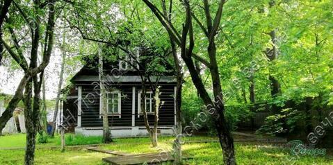 Ярославское ш. 1 км от МКАД, Мытищи, Дом 210 кв. м - Фото 2