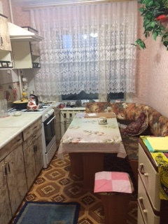 Сдам 2 квартиру с мебелью в пгт.Афипский - Фото 2