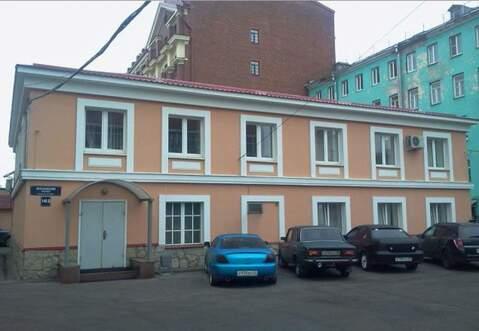 Офис 30.4 м2, м.Московские Ворота - Фото 1