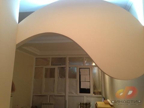Новая квартира с новым ремонтом, ул. 45 параллель - Фото 5