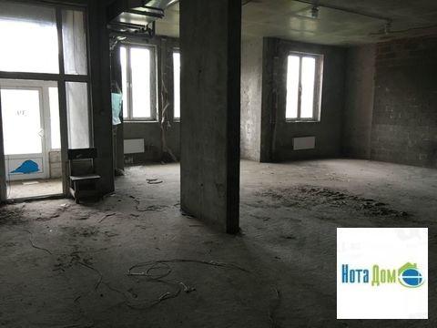 Продаю помещение свободного назначения в Горки-10 - Фото 5
