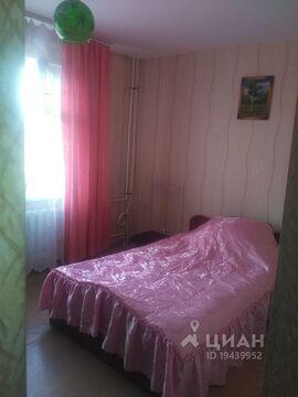 Продажа квартиры, Анжеро-Судженск, Ул. Чередниченко - Фото 1