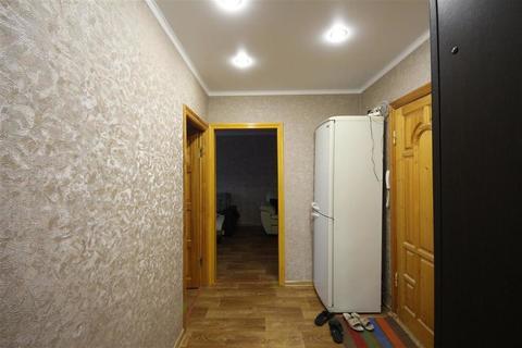 Проспект Победы 108; 2-комнатная квартира стоимостью 17000 в месяц . - Фото 5