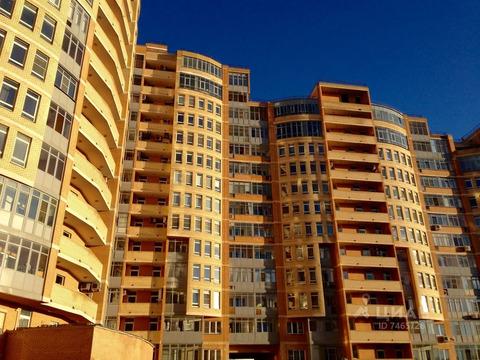 Гараж в Москва Профсоюзная ул, 104 (20.0 м) - Фото 1