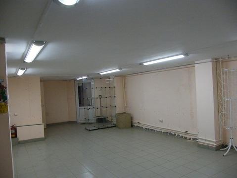 Аренда торговое/офисное помещение 64 кв.м. - Фото 1
