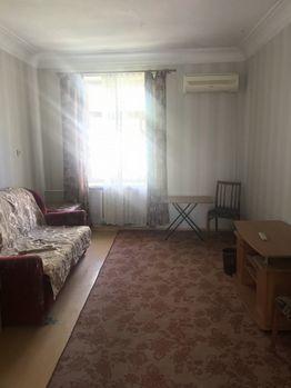 Продажа квартиры, Новороссийск, Ул. Лейтенанта Шмидта - Фото 1