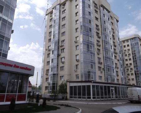 Продажа торгового помещения, Энгельс, Им генерал-лейтенанта Рудченко . - Фото 2