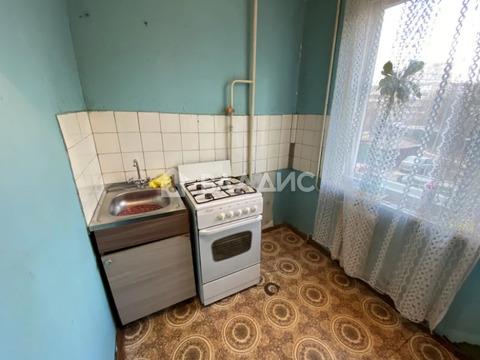 Объявление №55593980: Продаю 2 комн. квартиру. Владимир, ул. Сурикова, 22,