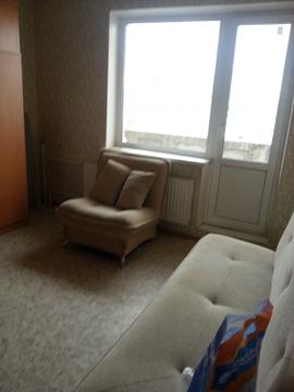 Сдам 1кв Звездная дунайский пр 5 все удобства евро балкон 8м - Фото 1