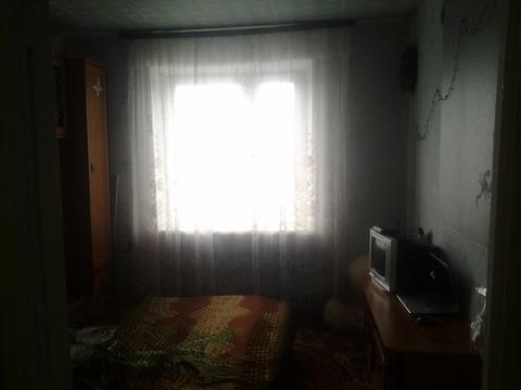 Продаётся 2-х комнатная квартира в Домодедовском районе. - Фото 3