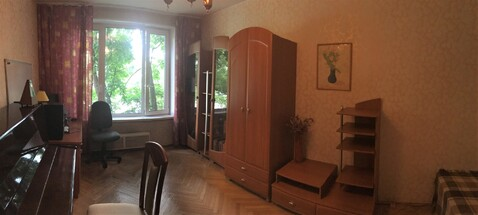 Сдам трёхкомнатную уютную квартиру - Фото 2