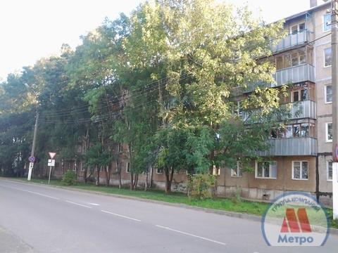 Квартира, ул. Комсомольская, д.46 - Фото 3