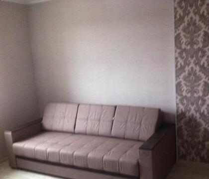 1-ая квартира - Фото 3