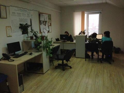 Аренда офиса 7 кв Байкальская улица аренда офиса верхняя радищевская д.14