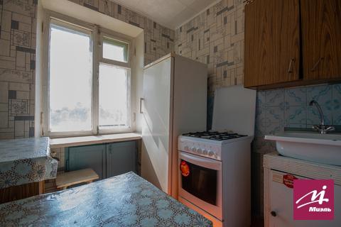 Квартира, ул. Германа Титова, д.56 - Фото 4