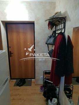 Продажа квартиры, Ижевск, Ул. Степная - Фото 4